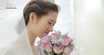 [I♡Beauty&Health] 순백의 신부 [01/23]