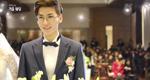 [I♡Beauty&Health] 신랑을 위한 겨울 웨딩 [02/12]