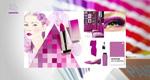 [I♡Beauty&Health] 2014 color 보랏빛에 물들다! [02/27]