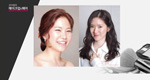 [I♡Beauty&Health] 2014 color 메이크업&헤어 [03/14]