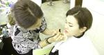 [I♡Beauty&Health] 꽃피는 봄 피부 가꾸기 [04/02]