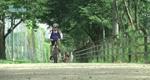 [트래블 메이커] 전국 자전거 라이딩 [04/23]