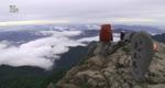 [국립공원과 함께하는 산행정보] 지리산 국립공원 [04/29]