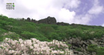 [국립공원과 함께하는 산행정보] 무등산 국립공원 [05/07]