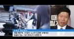 코미디 인기...'웃음 잃은 사회' 역설  [10/19]