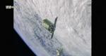 무인우주화물선 '시그너스'의 대기권 연소 [162회]