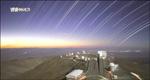 플리커로 만나는 남반구의 밤하늘