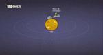 허블우주망원경 25주년 – 2부. 허블이 포착한, 경이로운 우주