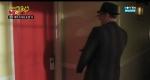 레오와 톰 아저씨의 미친 연기력 대결! (#아카데미 시상식 #스티븐 스필버그) (영화 '캐치미 이프 유 캔')