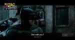 '배트맨 대 슈퍼맨' 결국은 원더우먼의 승리? [04/05]