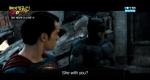 '배트맨 대 슈퍼맨' 그들이 싸우는 이유는?