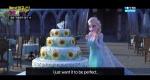 올여름, 안나의 생일파티에 초대합니다 '겨울왕국'