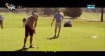 내기 골프 했다가 엉망진창 된 '제레미 섬터' [스퀴즈]