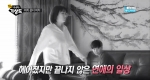 [비치 온 더 비치] 홍상수 여자버전 영화 (꿀잼, 찌질함)