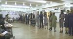 '서울패션위크'를 준비하는 사람들