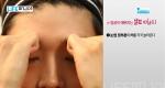 라이프 마니아 [12회] 미남미녀의 필수조건! 무결점 아기피부!
