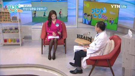 건강 365 [59회] 신장질환