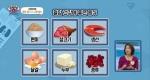 고혈압에 좋은 음식 vs 나쁜 음식
