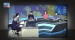 오늘의 사건 영상 < 52시간 근무제 시행 고민은 무엇일까?>