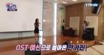 [예고] 쿵쿵 노래교실 인생 특집!! (박미현 노래강사)