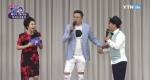 [쿵쿵 노래교실 45회] 김종석의 '미스터 뽕짝 김' (박미현 노래강사)