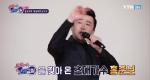 [예고] 홍준보의 '물음표만 남기고' (송광호 노래강사)