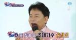 [예고] 윤쾌로의 '춘천역에서' (송광호 노래강사)