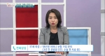 TV 보험상담소 [105회] 49세 여성 리모델링 / 질병후유장해 보험 플랜