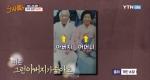 """김국환, """"보고 싶은 나의 아버지"""""""