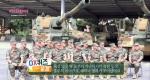 군인들은 무슨 책 읽어? [14회] 해병대 1사단 포병연대 2부
