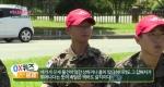 군인들은 무슨 책 읽어? [18회] 육군상무대 2부